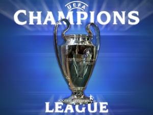 champions_league_trophy_1_1024x76811