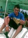 NAIM JAYAPURA