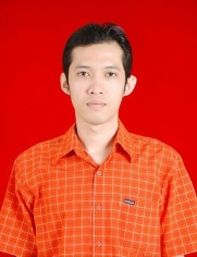 JULIANTO RAHMAT
